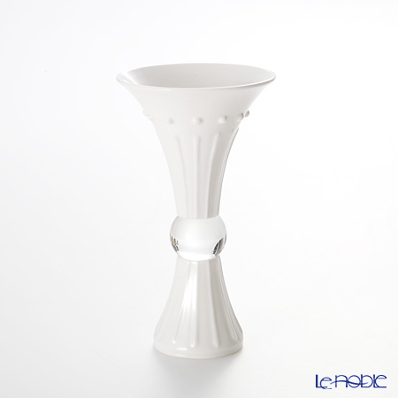 LiuLi Living 'Six Paths of Release' Presenting Wine Glass H14cm (set of 6 motif)
