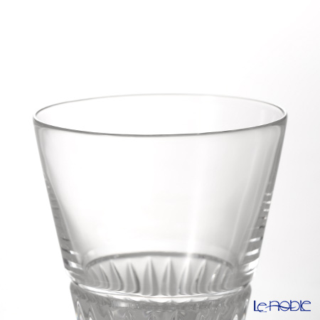 La maison 'Bastille' Open Shot Glass 90ml (set of 2)