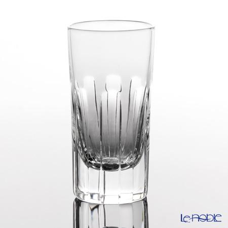 La maison 'Pigalle' Double Shot Glass 90ml (set of 2)