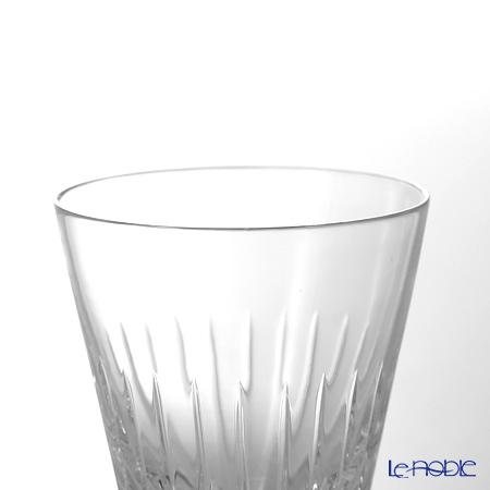 La maison 'Bercy' Open Shot Glass 90ml (set of 2)