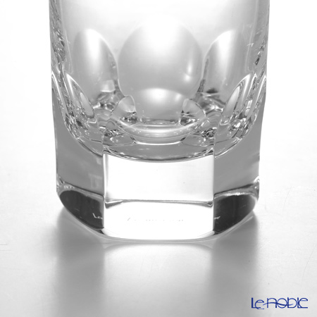 La maison 'Madeleine' Single Shot Glass 60ml (set of 2)
