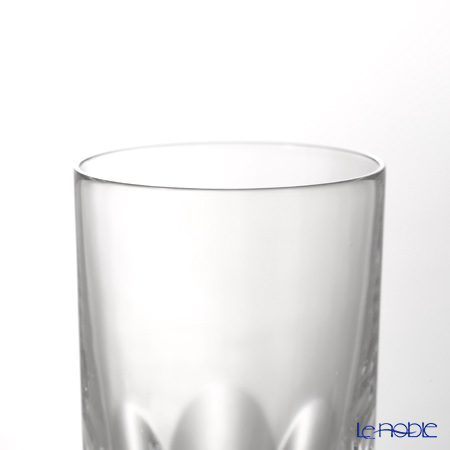 La maison 'Madeleine' Double Shot Glass 90ml (set of 2)