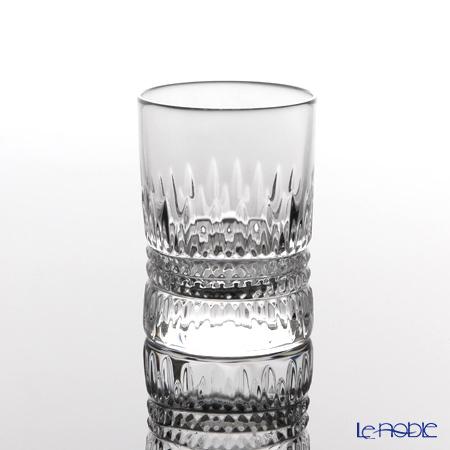 La maison 'Saint-Michel / Madeleine / Sevres' Single Shot Glass 60ml (set of 3)