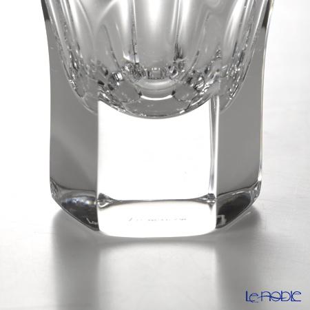 La maison 'Tuileries / Madeleine / Pigalle' Double Shot Glass 90ml (set of 3)