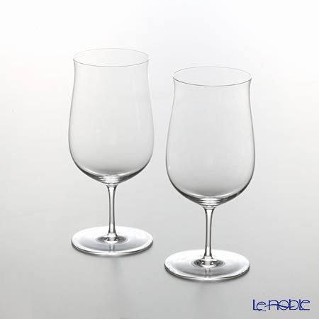 Le Vin 'Professional' 1592-07 Tulip shape Beer Pilsner (set of 2)