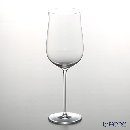 Le Vin professional 1592-03 Tulip shape Riesling Wine (set of 2)