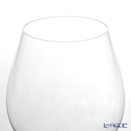 Le Vin ル・ヴァン プロフェッショナル ショートステムワイン(L)1675-08 h19cm 720cc ペア