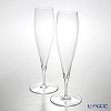 Le Vin 'Professional' 1675-05 Short stem Champagne (set of 2)
