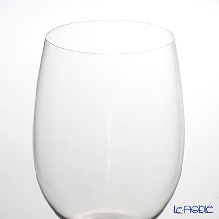 Le Vin ル・ヴァン プロフェッショナル ソアーヴェワイン1701-04 h20.5cm 330cc ペア
