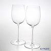 Le Vin professional 1701-04 Soave - White Wine (set of 2)