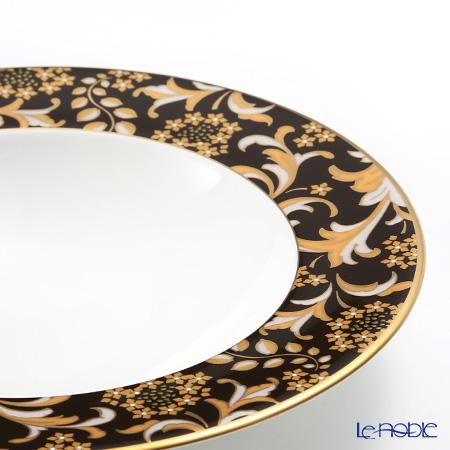 Nikko Park Residence Rim Soup Plate 23 cm set of 2