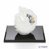 Noritake Chinese zodiac figurine Unitary 2017 K315/AC329-5