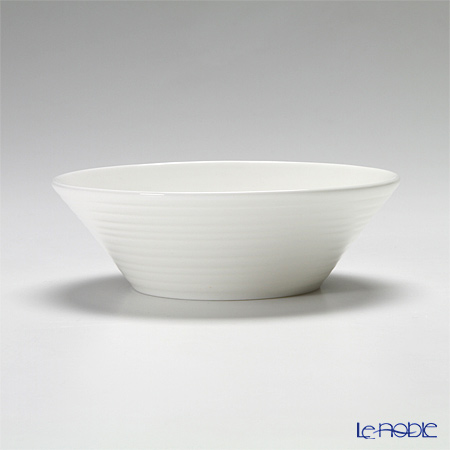 Primobianco white with Handy Bowl set