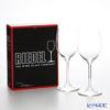 Riedel wine 6448 / 05 Viognier / Chardonnay 370 ml pair