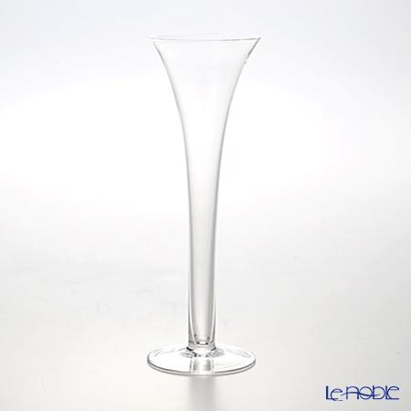 リーデル ソムリエスパークリングワイン 170cc 4400/88 ペア
