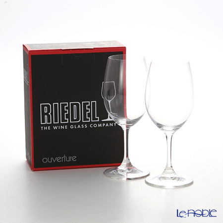 Riedel 'Overture' 6408/05 White Wine 280ml (set of 2)