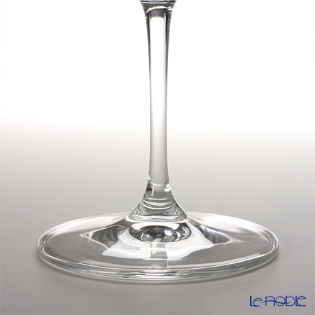 Riedel 'Vinum' 6416/00 Bordeaux Grand CRU 960ml (set of 2)