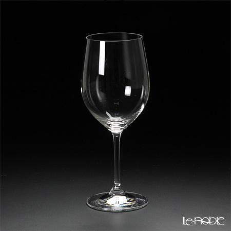 Riedel 'Vinum' 6416/05 Viognier / Chardonnay 350ml