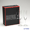 Riedel 'Vinum' 6416/08 Champagne Glass 160ml (set of 2)