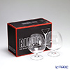 Riedel Vinum Brandi ス二 lid 416 of 18 pairs