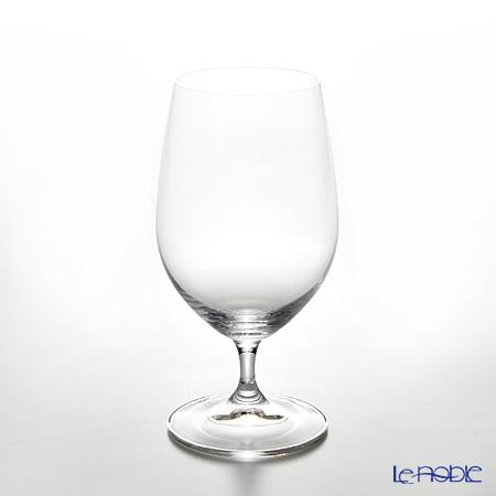 Riedel 'Vinum' 6416/21 Gourmet Glass 370ml (set of 2)
