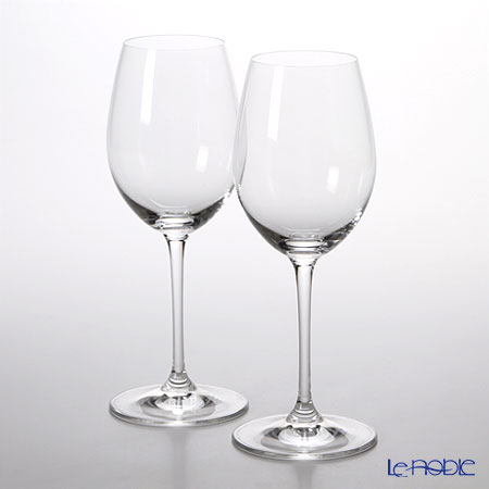 Riedel 'Vinum' 6416/33 Sauvignon Blanc / Dessert Wine 350ml (set of 2)