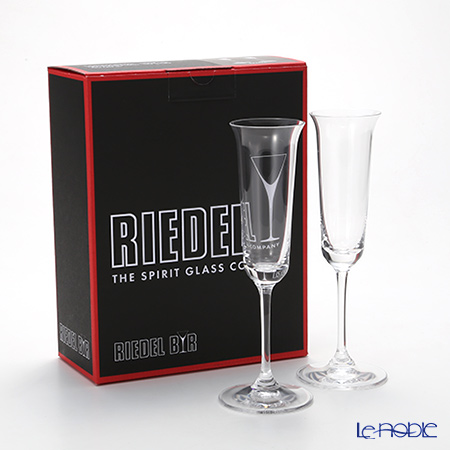 Riedel 'Vinum' 6416/70 Grappa 85ml (set of 2)