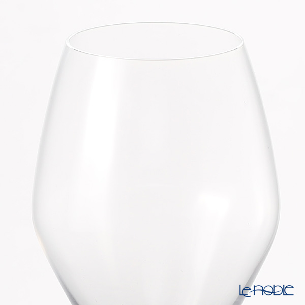 Riedel 'Vinum Extreme' 4441/55 Rosé Champagne / Wine 322ml (set of 2)