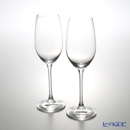 Riedel Overture OUVERTURE Champagne 260 cc 6408 / 48 pair