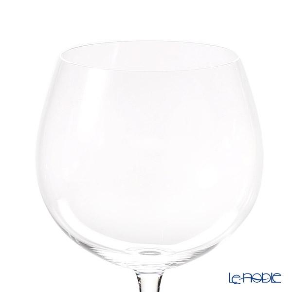 Riedel 'Vinum XL' 6416/57 Oaked Chardonnay 552ml (set of 2)