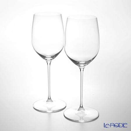 Riedel Veritas Viognier / Chardonnay 6449 / 05 pair
