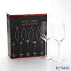 Riedel Veritas Riesling and Zinfandel 6449 / 15 pair