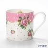 Royal Albert Cheeky Pink Modern Mug with gift box