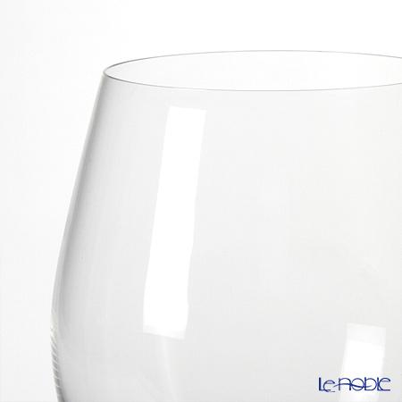 RCR Home&Table インビーノ ビニロッシワイン 660cc ペア