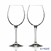RCR Home & Table 'Invino - Calice Vini Rossi' Red Wine Goblet 650ml (set of 2)