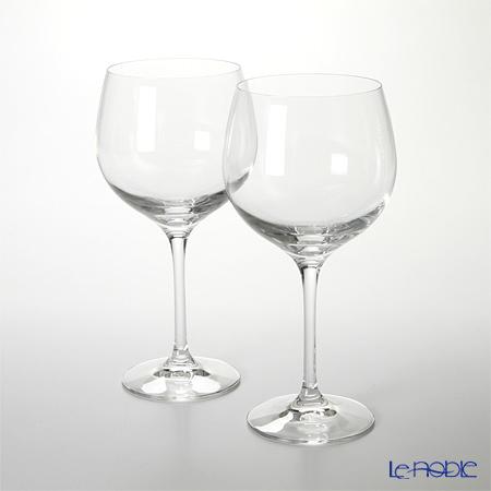 RCR Home&Table インビーノ ロッシ ノビリ ワイン 670cc ペア