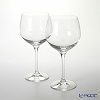 RCR Home & Table 'Invino - Calice Vini Rossi Nobili' Red Wine Goblet 670ml (set of 2)