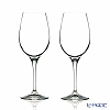 RCR Home & Table Invino Calice Vini Bianchi
