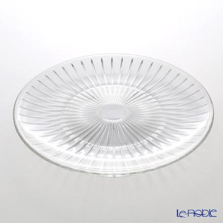 RCR Home&Table サンビームプレート 26cm 4枚セット