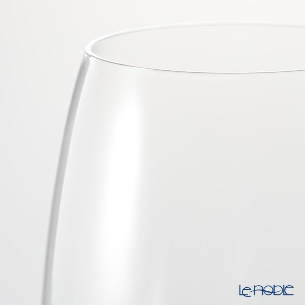 RCR Home&Table インビーノ グランキュベ クリスタルワイン 670cc H21.8cm ペア