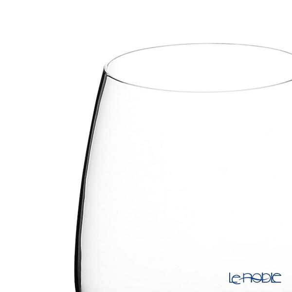 RCR Home&Table インビーノ ビアンキワイン 380cc 6本セット