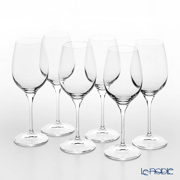 RCR Home&Table インビーノ ビアンキ ワイン 380cc 6本セット