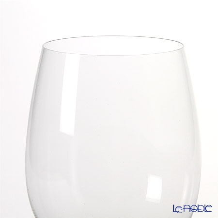 Riedel 'Grape' 6404/0 Cabernet / Merlot 750ml (set of 2)