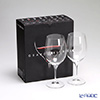Riedel grape Cabernet / Merlot 6404 / 0 pair