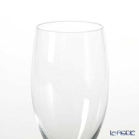 リーデル ヴィノムキュヴェ・プレスティージュ・シャンパン 6416/48 ペア