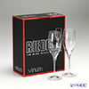 Riedel 'Vinum' 6416/48 Cuvee Prestige Champagne 230ml (set of 2)