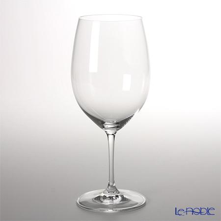 Riedel 'Vinum' Bordeaux, Chardonnay, Champagne (set of 6)