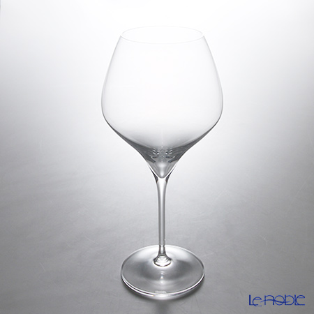 Riedel 'Vitis' 0403/07 Pinot Noir / Nebbiolo 770ml (set of 2)