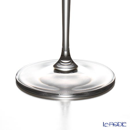 Riedel 'Vitis' 0403/08 Champagne Glass 320ml (set of 2)