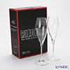 Riedel 'Vitis' 0403/08 Champagne Glass 320ml (set of 2)